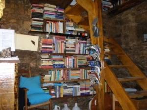bibliotheek-min