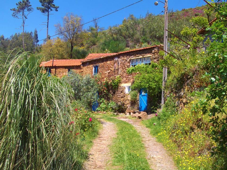 Vakantiecursus Mindfulness | Portugal