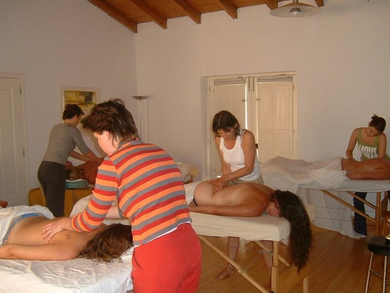 massageweek