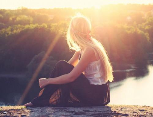 Detoxen in een ontspannen omgeving