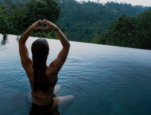Meditatie, meer dan stilzitten?