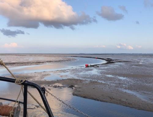 Go with the Flow Ontdekkingsreis | Nederland